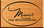 Murphys Fine Woodworking