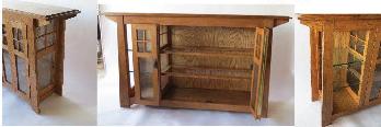 mfw bookcase1