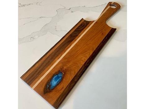 Earthwood Cutting Boards
